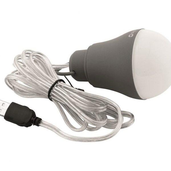 OUTWELL EPSILON BULB USB LIGHT