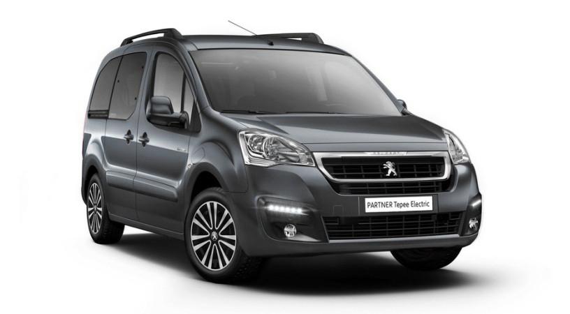 Peugeot-Partner-Camper-Compatible