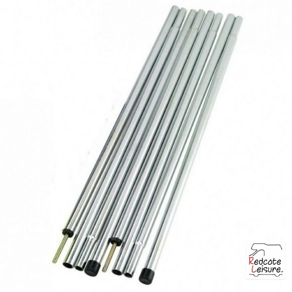awning-Canopy-Poles