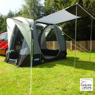 awning-canopy-poles-002