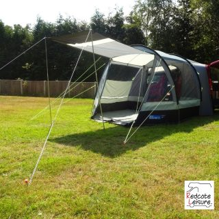 awning-canopy-poles-003