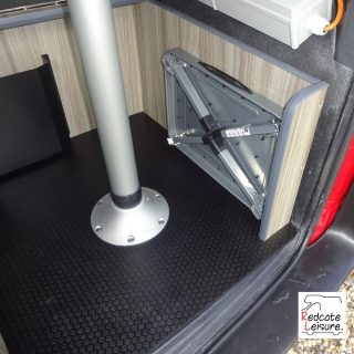 campervan-folding-step-002