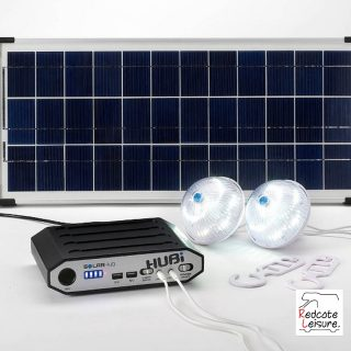 hubi-10k-lighting-power-system-007