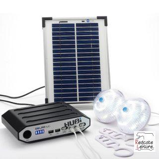 hubi-2k-lighting-power-system-000