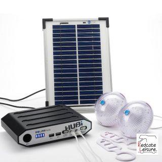 hubi-2k-lighting-power-system-003