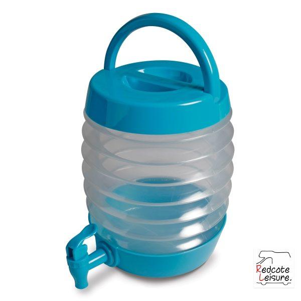 kampa-3-5-litre-keg-001