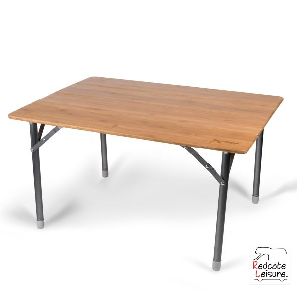 kampa-bamboo-table-medium-003