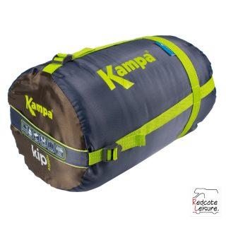 kampa-kip-solstice-sleeping-bag-001