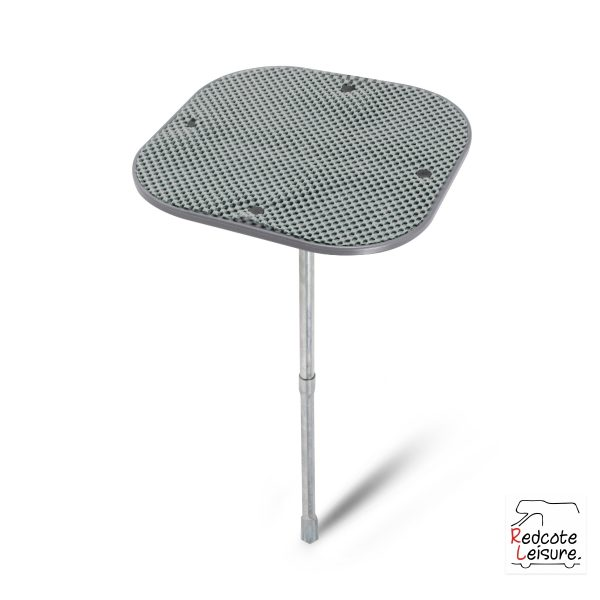 kampa-stick-table-000