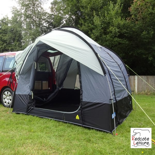 kampa-travel-pod-tailgater-rear-micro-camper-awning-000