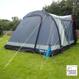 kampa-travel-pod-trip-air-micro-camper-awning-000