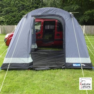 kampa-travel-pod-trip-air-micro-camper-awning-007