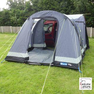 kampa-travel-pod-trip-air-micro-camper-awning-009