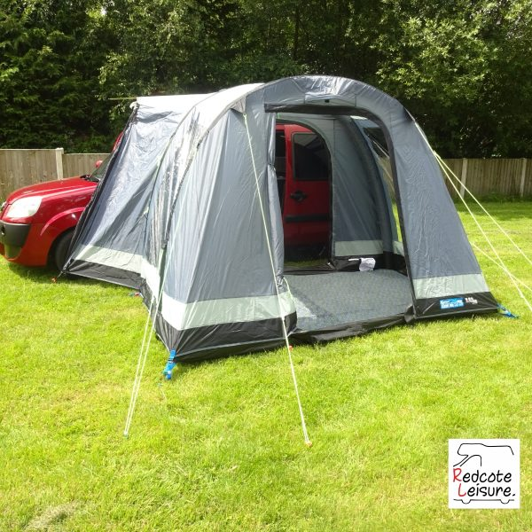 kampa-travel-pod-trip-air-micro-camper-awning-010