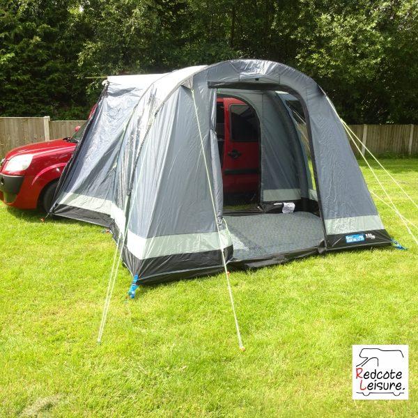 kampa-travel-pod-trip-air-micro-camper-awning-010