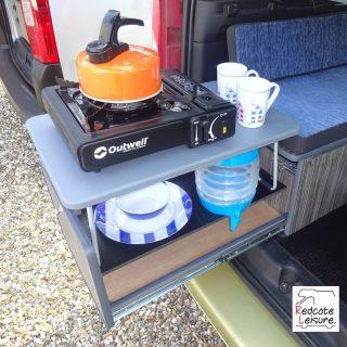 kampa-trayble-table-000