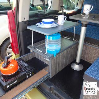 kampa-trayble-table-001