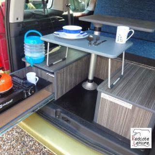 kampa-trayble-table-002