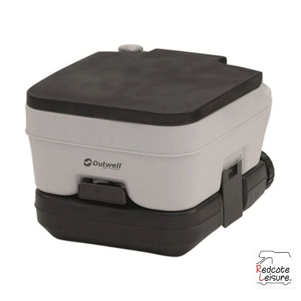 outwell-10l-portable-toilet-000
