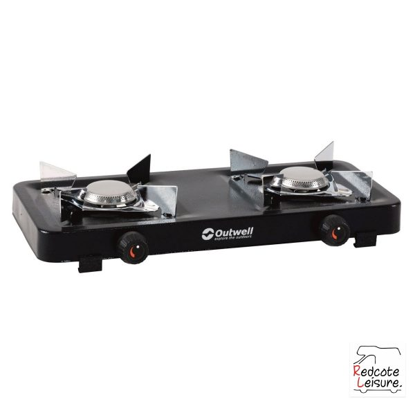 outwell-appetizer-2-gas-stove-001