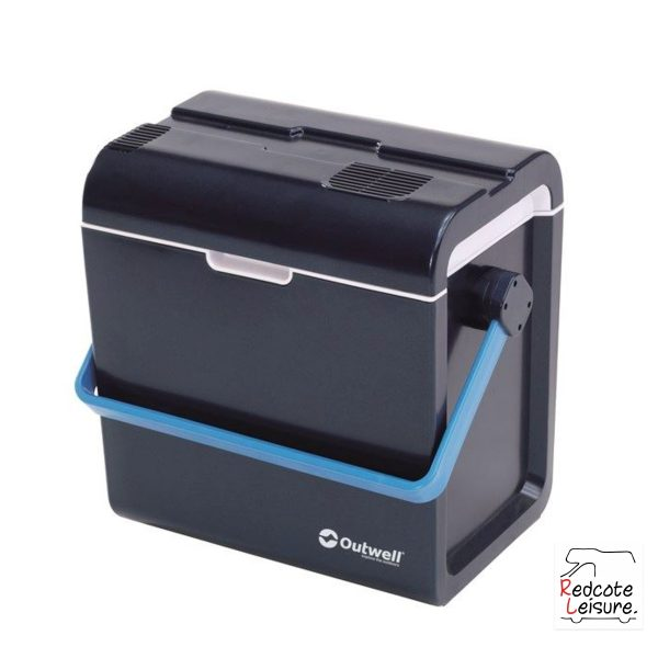 outwell-ecocool-coolbox-003