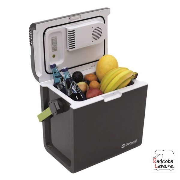 outwell-ecocool-slate-grey-coolbox-002