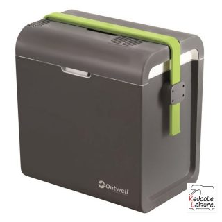 outwell-ecocool-slate-grey-coolbox-003