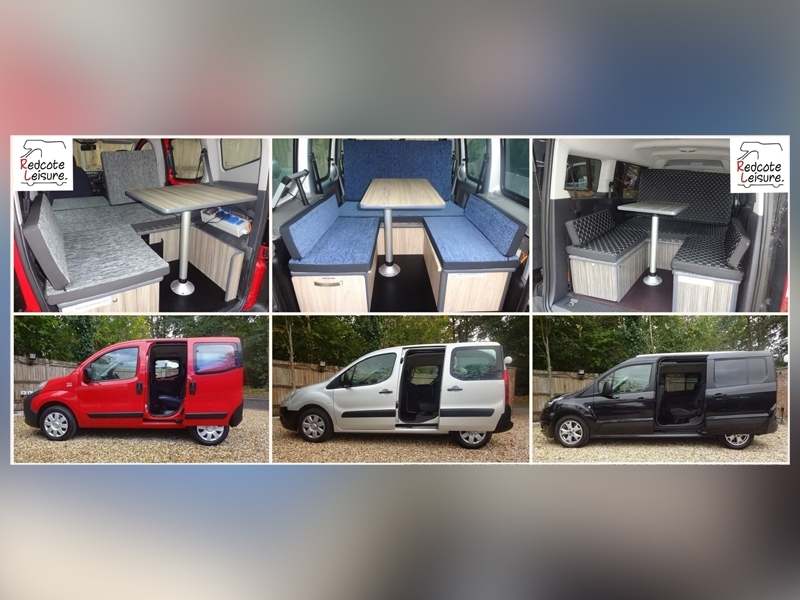 micro-camper-boot-jump-qubo-berlingo-grand-tourneo
