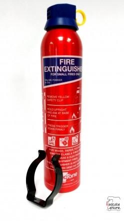 Fire Extingisher