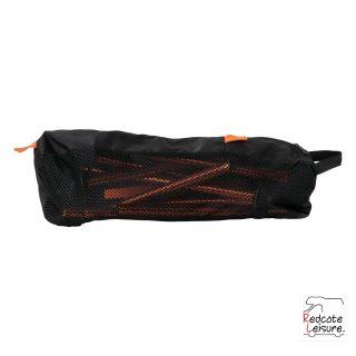 lightweight-camping-chair-006
