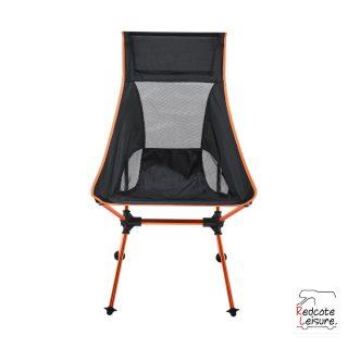lightweight-camping-chair-008