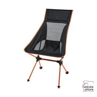 lightweight-camping-chair-009