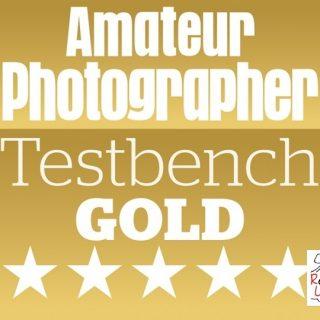 AP_GOLD-720x540