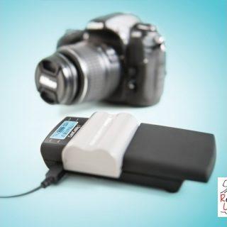 CamCaddy2 Camera