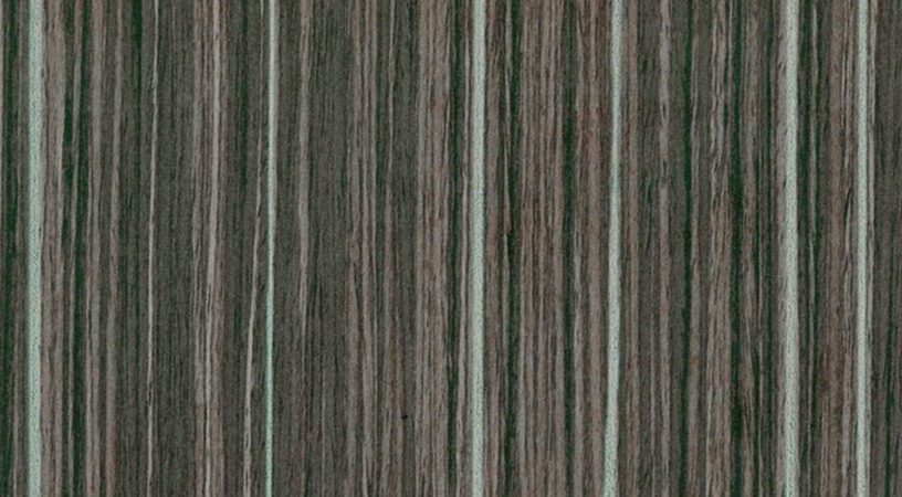 Striped Wood Dark