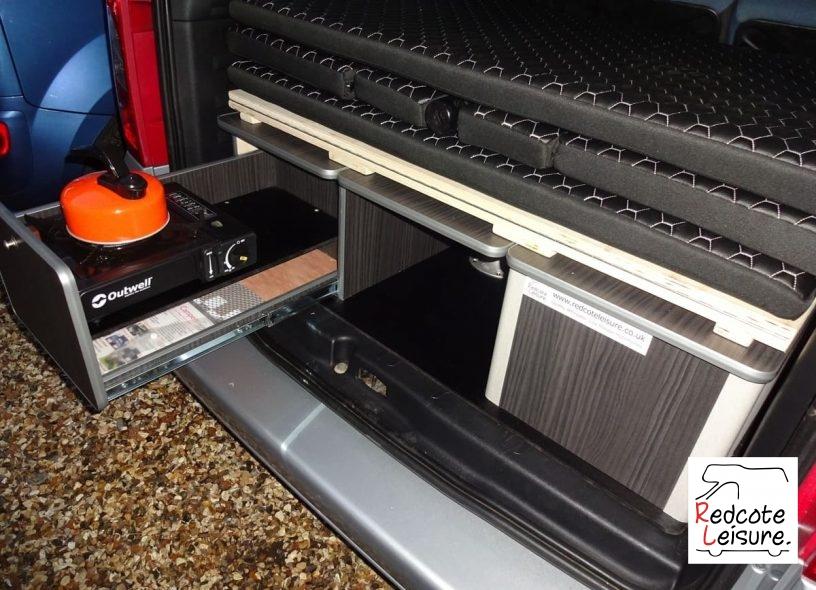 2011 Citroen Berlingo VTR Micro Camper (18)