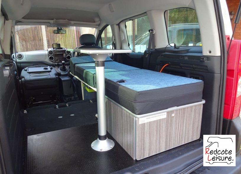 Solo Micro Camper (2)