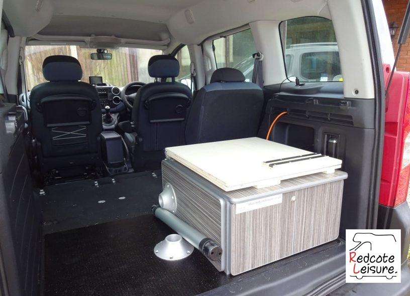 Solo Micro Camper (27)