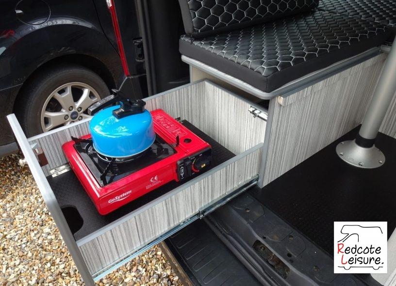 2011 Fiat Doblo Eleganza Micro Camper (1)