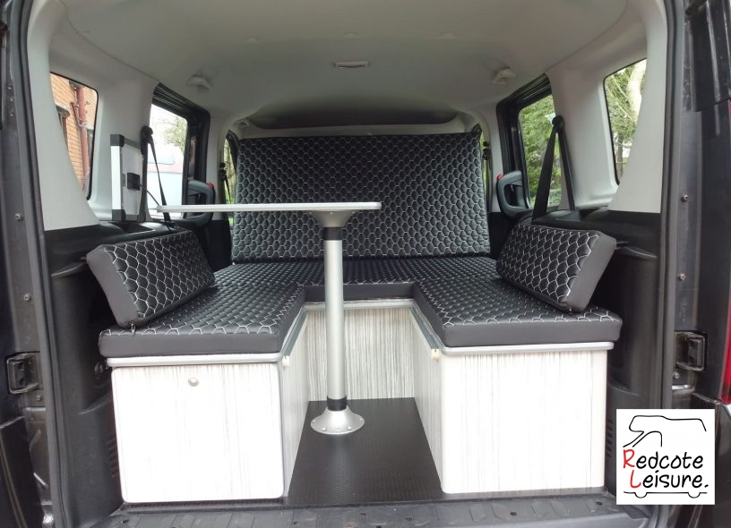 2011 Fiat Doblo Eleganza Micro Camper (12)