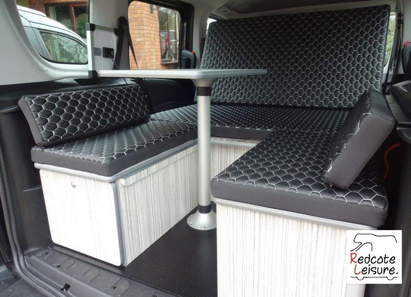 2011 Fiat Doblo Eleganza Micro Camper (14)