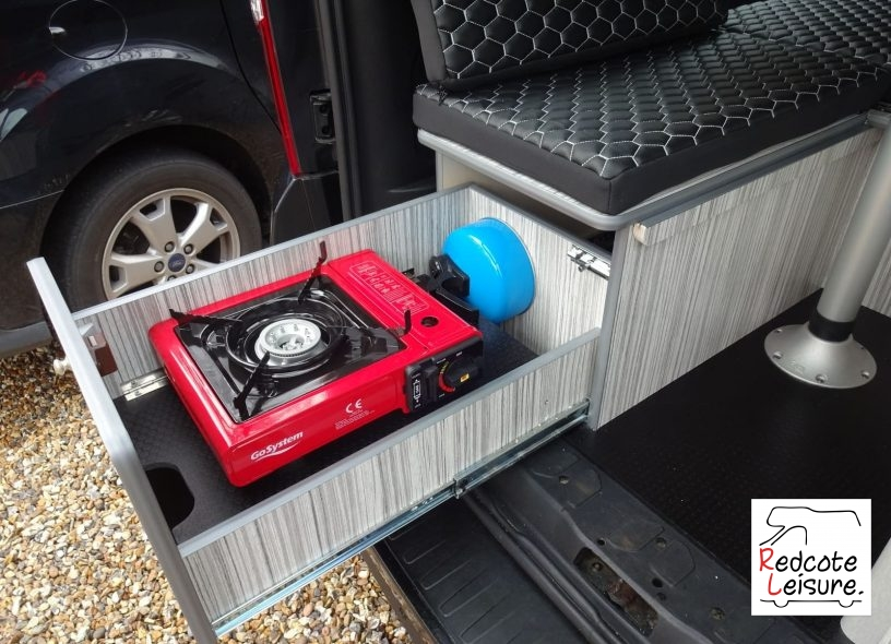 2011 Fiat Doblo Eleganza Micro Camper (15)