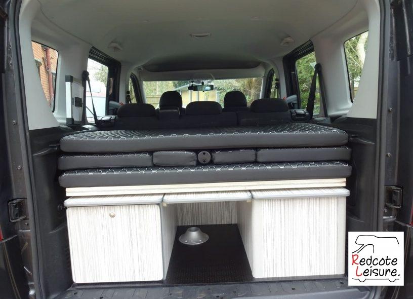 2011 Fiat Doblo Eleganza Micro Camper (3)