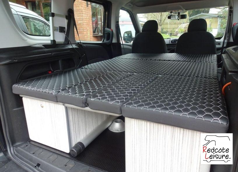 2011 Fiat Doblo Eleganza Micro Camper (5)