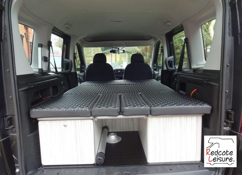 2011 Fiat Doblo Eleganza Micro Camper (6)