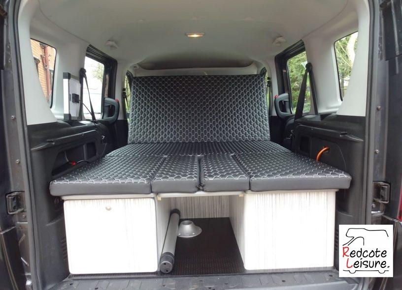 2011 Fiat Doblo Eleganza Micro Camper (7)