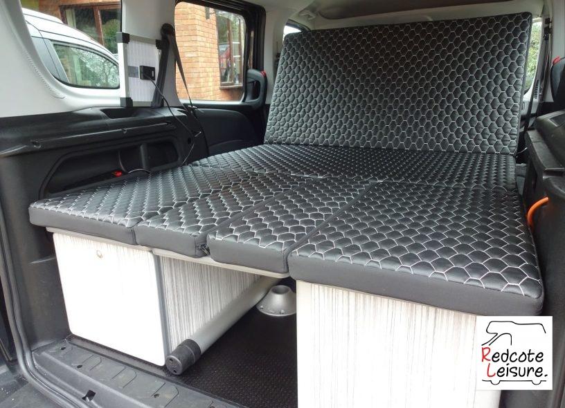 2011 Fiat Doblo Eleganza Micro Camper (8)