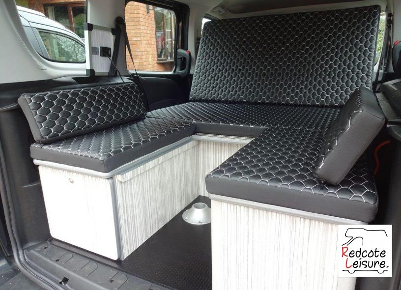 2011 Fiat Doblo Eleganza Micro Camper (9)