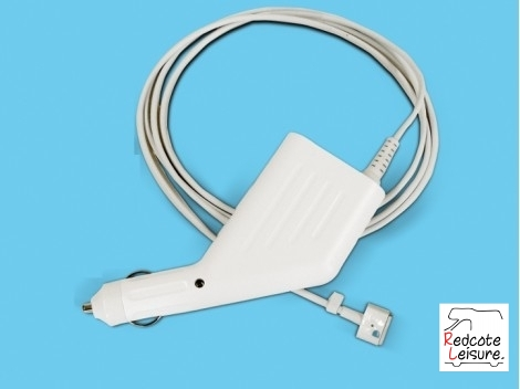 HUBi Macbook Charger