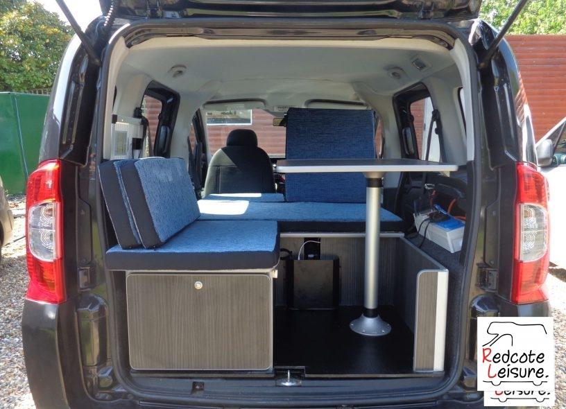 Fiat Qubo My Life Micro Camper (19)